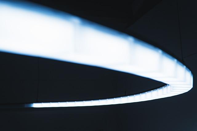Lampe_WEB_1